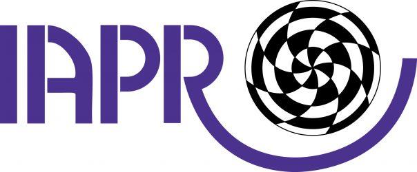 International Association for Pattern Recognition
